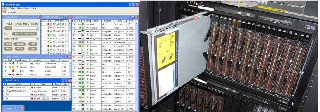 slide show image 4 - web